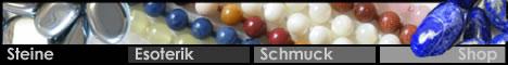 Edelsteine.de - Schmuck und Esoterik