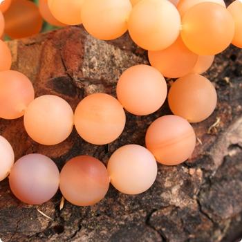 Bracelets Matt surface