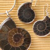 Fossil- Jewelery