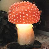 Unikate Lampen