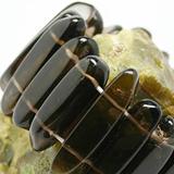 Bracelet Pilum