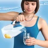 Wasseraufbereitung Infos