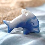 Delfine klein
