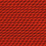 Perlseide Rot, Naturseide