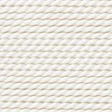 Perlseide Weiß, Naturseide