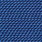Perlseide Blau, Naturseide