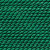 Perlseide Grün, Naturseide