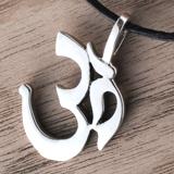 Om Jewellery