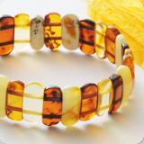 Bernstein Armband