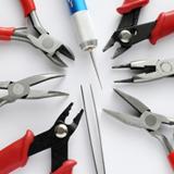 Schmuck-Werkzeuge