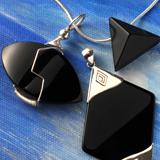 Onyx-Style-Jewellery