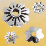 Blumen Perlen