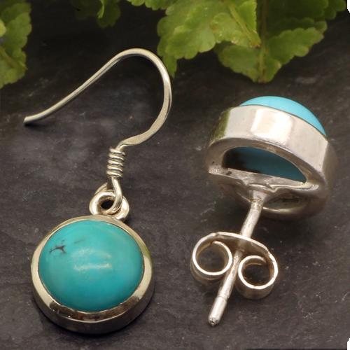 Turquise Jewellery