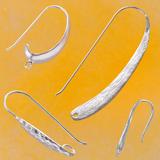 Ear Hooks Design