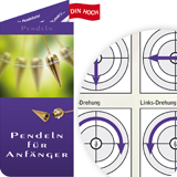 Pendulum Guide Info