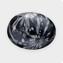 Porphyrit