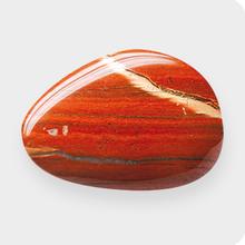 Jaspis Rot