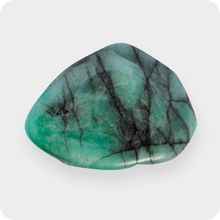 Smaragd(Emerald)