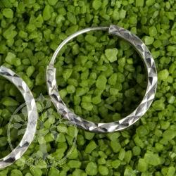 Silber-Ohrring SIOH7
