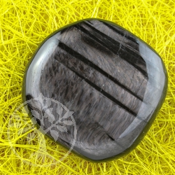 Hypersthen Chakra Stone