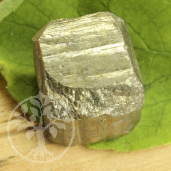 Pyrite Cube 15-18mm