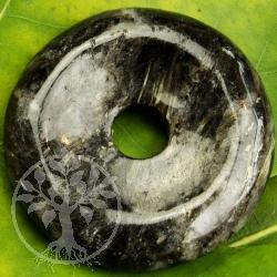 Astrophyllit Donut 35 mm
