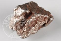 Meteorit Klein Campo del Cielo BS17