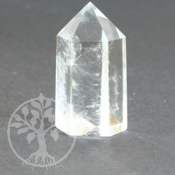Quartz Crystal Point 65