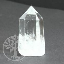 Bergkristallspitze A transparent  72mm 0605