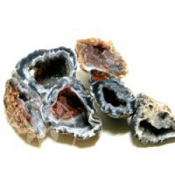 Achat Geoden gross A ca. 50-70mm