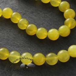 Korea Jade Perlen 4mm AA Koreajade Steinperlen