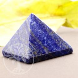 Lapislazuli Pyramide 02