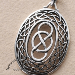 Celtic Knot BIG K8
