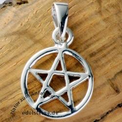 Pentagramm Mini PE22