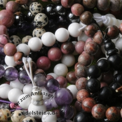 Buddha Powerbeads Originale 50 Pieces