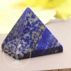 Pyramide Lapislazuli 003