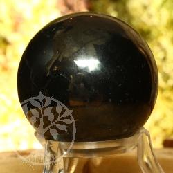 Shungite Ball 50mm
