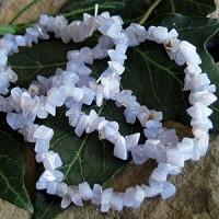 Chalcedon Bracelet