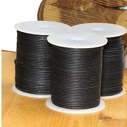 Cotton Cord 1.5mm 50 Meter