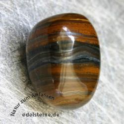 Tigereisen Handschmeichler A Qualitaet M-L