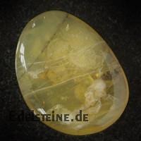 Opal green 0.5kg