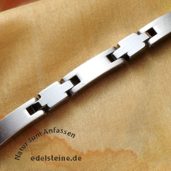 Stainless Steel Bracelet 01