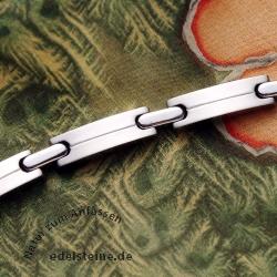 Steel Bracelet 02