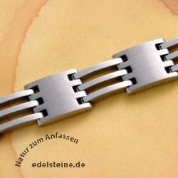 Steel Bracelet 05