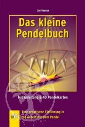 book Das kleine Pendelbuch