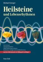 Buch Heilsteine und Lebensrhythmen