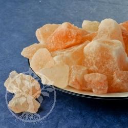 salt crystal 25 kg