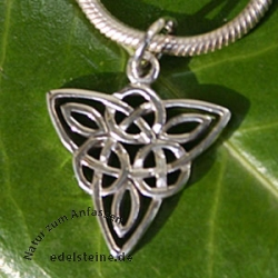 Celtic Pendant 51