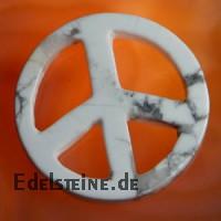 Magnesit Peace