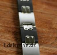 Steel Bracelet 10